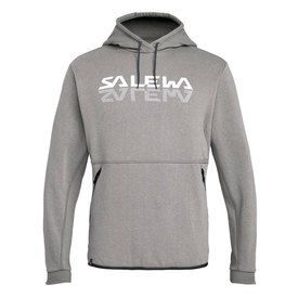 Salewa Reflection 2 Dryton Kapuzenpullover