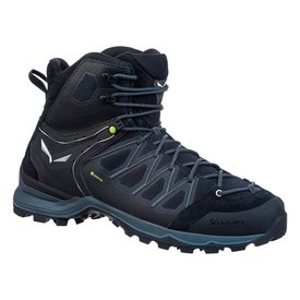 Salewa MTN Trainer Lite Mid Goretex Hiking Boots