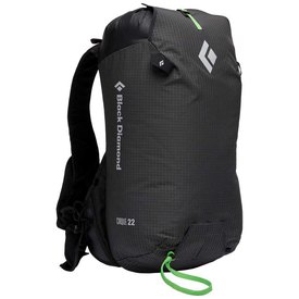 Black diamond Cirque 22L