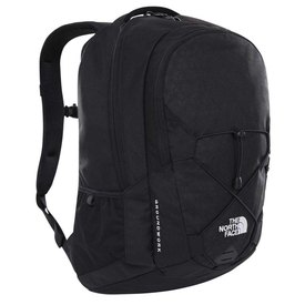 The north face Groundwork 27.5L