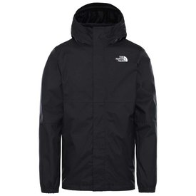 The north face Resolve Triclimate