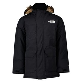 The north face Stover