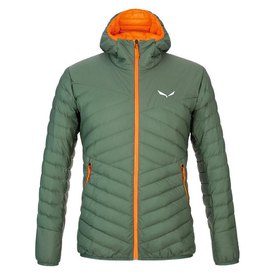 Salewa Brenta Jacket
