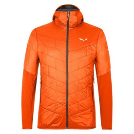 Salewa Sternai Tirol Wool Jacket