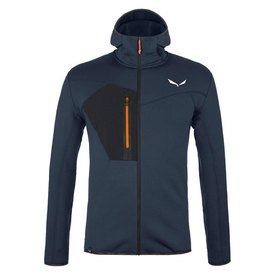 Salewa Odle Polarlite Fleece
