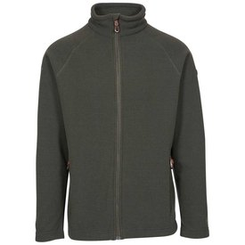 Trespass Steadburn Fleece