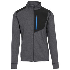 Trespass Dillon Fleece