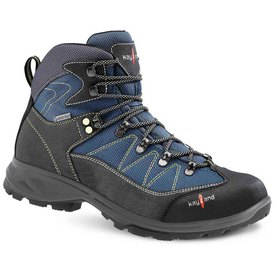 Kayland Ascent Evo Goretex Hiking Boots
