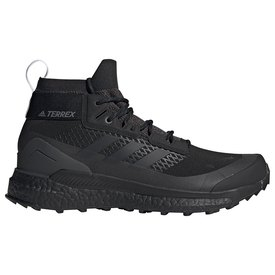 adidas Terrex Hydro Lace Red buy and offers on Trekkinn