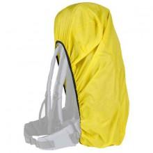 Ferrino Waterproof Backpack Cover