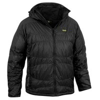 Salewa Caleo Down Jacket
