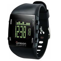 Oregon scientific Altimo Digital Altimeter Watch