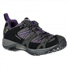 Merrell Siren Sport Goretex Perfect Plum