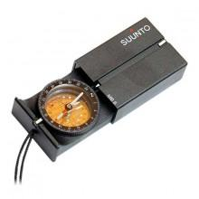 Suunto Mb-6 Global