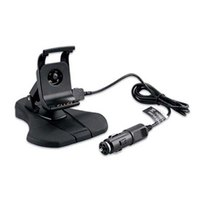 Garmin Auto Friction Mount Kit With Speaker
