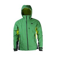 Salewa Ammonite Powertex Primaloft 2x Jacket