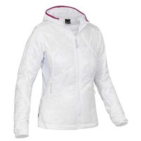 Salewa Couna Primaloft