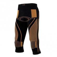 X-BIONIC Accumulator Pirate Pants