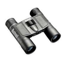 Bushnell 12x25 Powerview FRP