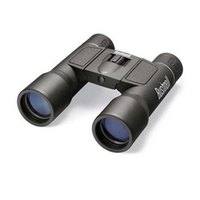 bushnell-10x32-powerview-frp