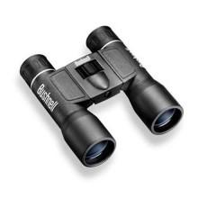 bushnell-16x32-powerview-frp