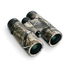 Bushnell 10x42 Powerview 2008. Realtree Ap