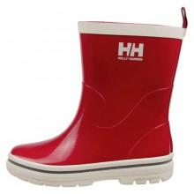 Helly hansen Midsund Junior