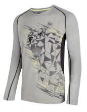 Buff ® Dollond L/S T-Shirt