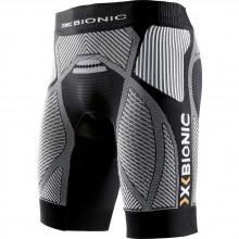 X-BIONIC Running The Trick EVO Short