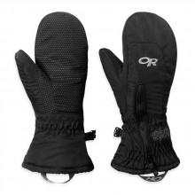 Outdoor research Adrenaline Mitts Toddler