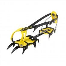 Singing rock Crampon Fakir Semi/Classic