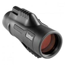 bushnell-10x42-legend-ed