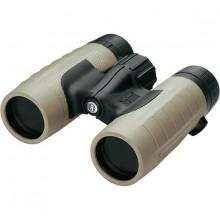 Bushnell 8x32 NatureView