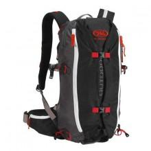Tsl outdoor Dragonfly 15/30L