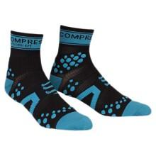 Compressport Proracing Socks V2 Run High