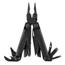 Leatherman Surge Molle Sheath