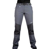 Trangoworld Airha Ut Pants