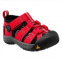 Keen Newport H2 Ribbon Toddler