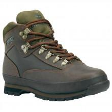 Timberland Euro Hiker Piel Smooth