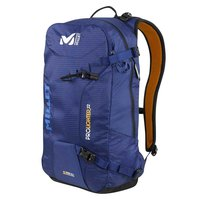 Millet Prolighter 22 Ultra