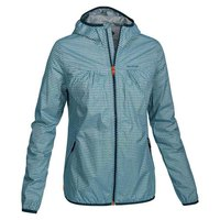 Salewa Ambiez Powertex