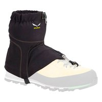 Salewa Approach Gaiter