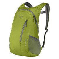Salewa Chip 22 L