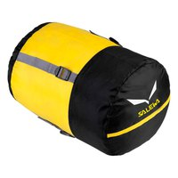 Salewa Compression Stuffsack