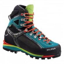 Salewa Condor Evo Goretex Medium