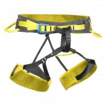 Salewa Rock Pure Harness