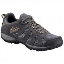 Columbia Redmond Shale / Black