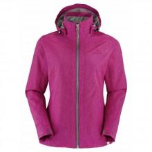 Eider Roc de Chere 2.0 Cherry Wine