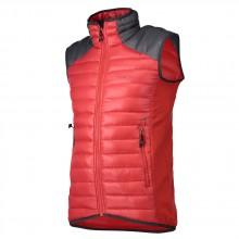 Trangoworld TRX2 800 Vest High