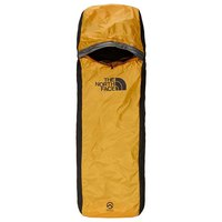 The north face Assault Bivy Summit